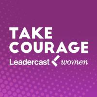 AREA CHAMBERS PARTNER TO BRING LEADERCAST WOMEN TO NORTHEAST INDIANA