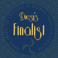 DeKalb Chamber announces finalists of Duesy Awards