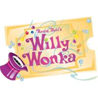 """Fountain City Festival """"Willy Wonka"""" (Sunday)"""