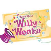 "Fountain City Festival ""Willy Wonka"" (Thursday)"