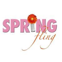 Spring Fling 2021