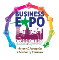 Williams County Chamber Business Expo