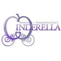 """Fountain City Festival """"Cinderella"""" (Thursday)"""