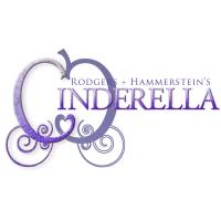 "Fountain City Festival ""Cinderella"" (Sunday)"