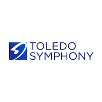 Toledo Symphony at St. Patrick's Church Tickets go on sale in the Chamber office