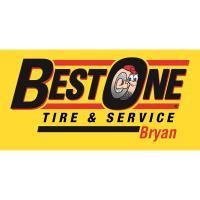 Customer Appreciation @ Best One Tire