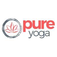 Pure Yoga - Intro to Yoga/Beginner Series
