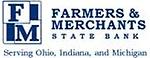 Farmers & Merchants Bank