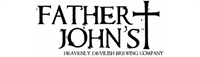 Father John's Garden Plant Sale