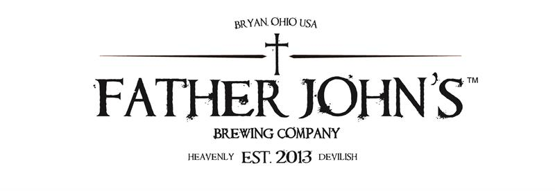 Father John's Brewery - FTM