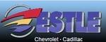 Estle Chevrolet - Buick