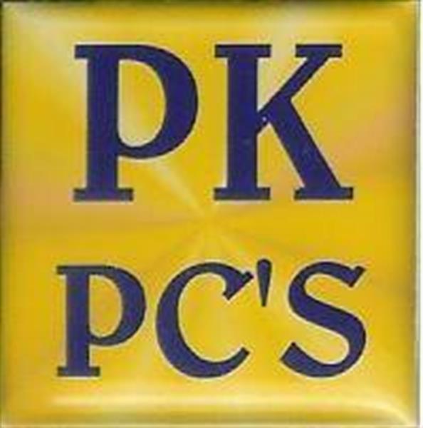 PK PCs