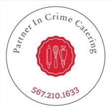 Partners in Crime Catering