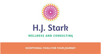 H.J. Stark Wellness and Consulting