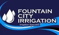 Fountain City Irrigation, LLC