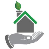 Hickory Home Inspection Inc