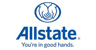 Mollie Lirot: Allstate Insurance