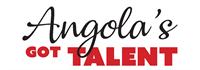 Angola's Got Talent