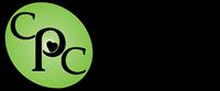 CPC Women's Health Resource