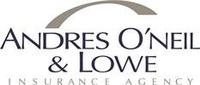 Andres O'Neil & Lowe Agency