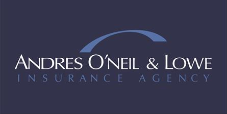 Andres O'Neil & Lowe Agency