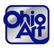 Ohio Art Company, The