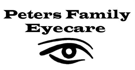 Peters Family Eye Care