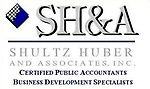 Shultz Huber & Associates, CPA's