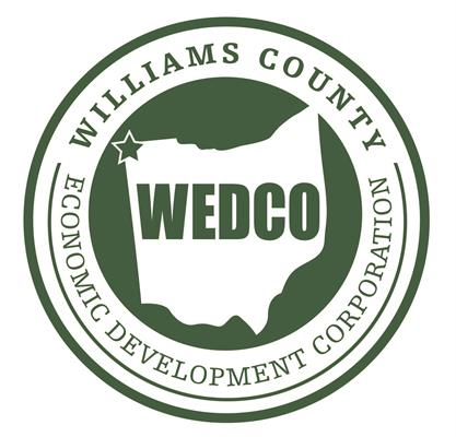 Williams County Economic Development Corporation
