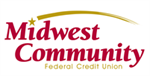 Midwest Community Federal Credit Union