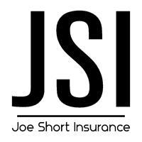 Joe Short Insurance/Bryan