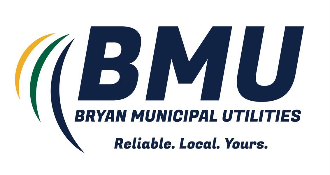 Bryan Municipal Utilities