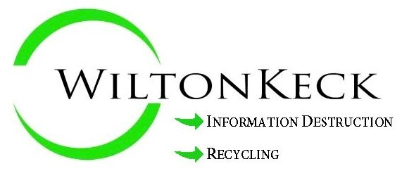 WiltonKeck Recycling