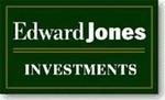 Edward Jones M Stockman