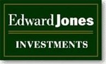 Edward Jones M Stockman