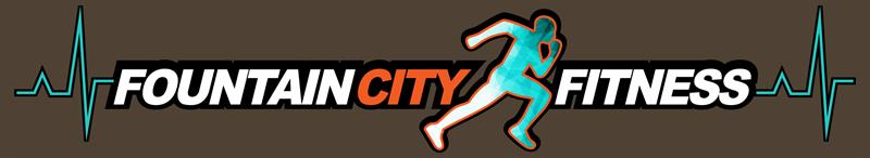 Fountain City Fitness