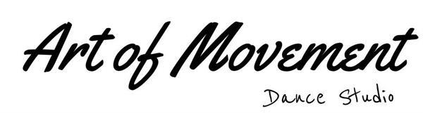 Art of Movement Dance Studio