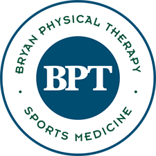 Bryan Physical Therapy and Sports Medicine