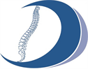 DeTray Chiropractic Center