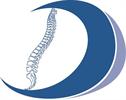 DeTray Chiropractic Center