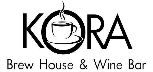 Kora Brew House & Wine Bar