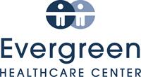 Evergreen Healthcare Center