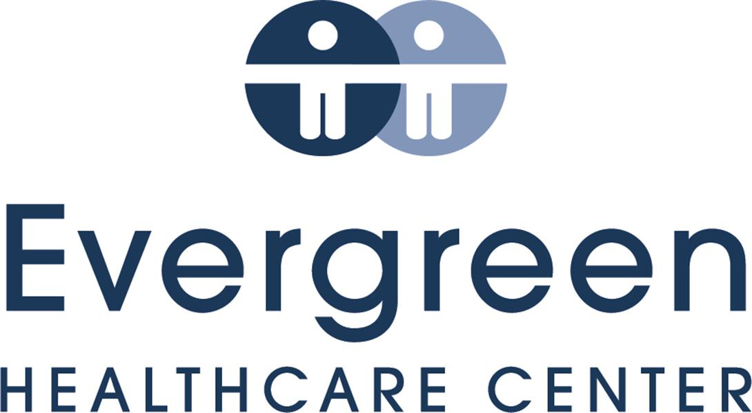 Evergreen Healthcare Center