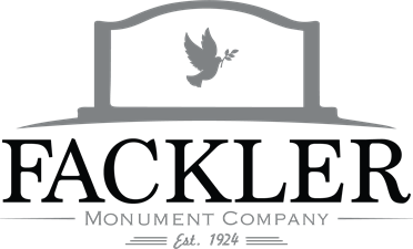 Fackler Monument Co., Inc.