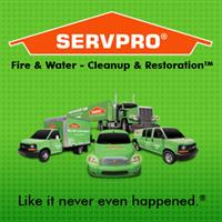 SERVPRO of Gurnee/Libertyville/Lake Bluff/Highland Park/Deerfield