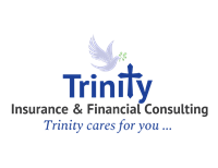 Trinity Insurance & Financial Consulting