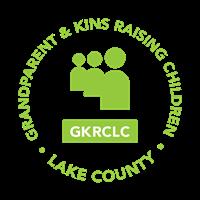 Granparent & Kins Raising Children Lake County