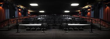 4DX Auditorium