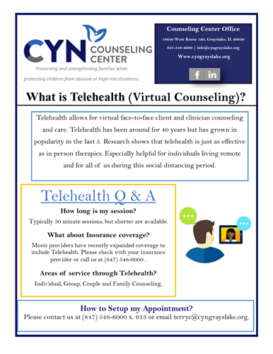 Gallery Image Telehealth.png