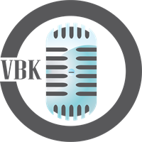 Karen Wilhelm Voiceovers-Voices By Karen